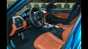 Brown Car Interior Atlantis Blue Bmw M3 With Light Brown Interior Is The King Of