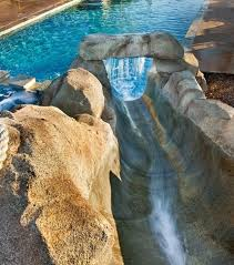 Cool Houses With Pools 17 Best Cool Houses Images On Pinterest Architecture Cool