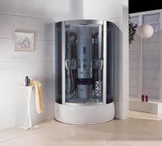 bathroom shower tile patterns modern shower valves simple
