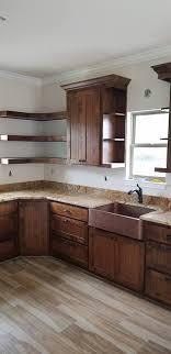 is alder wood for cabinets stain grade knotty alder wood garcia s cabinets