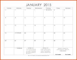 12 microsoft word calendar template survey template words