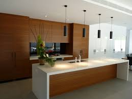 beautiful modern kitchen design 2012 contemporary dining room