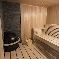 designer sauna seaside designer sauna sandollar spa and pool