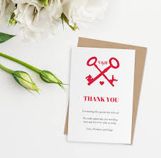 business thank you cards templates ideas invitations templates