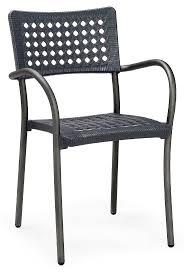 Aria Patio Furniture Outdoors The - 76 best nardi outdoor furniture images on pinterest outdoor