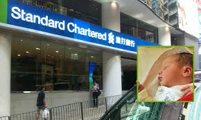 stanchart upgrades maternity to 20 weeks in hong kong asia times