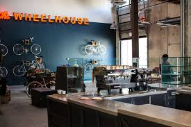 Antique Furniture Shops In Los Angeles The Wheelhouse Downtown Los Angeles Cool Hunting