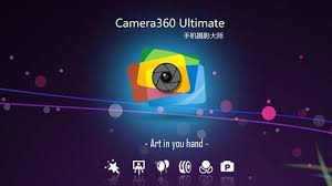 camera360 ultimate for android camera360 ultimate 5 4 6 android converts into a