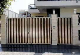 Home Front Gate Design s Aloinfo aloinfo