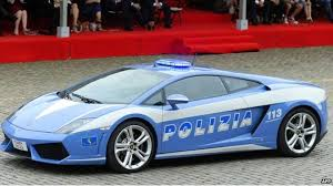 lamborghinis cars italy lamborghini huracan sports car given to