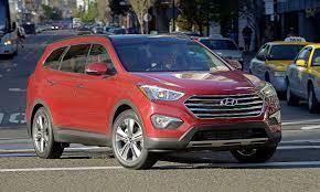 lexus recall news hyundai kia recall nearly 1 5 million sedans crossovers for