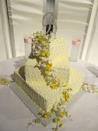 wedding cake gallery wedding cake gallery 4 bert s bakery