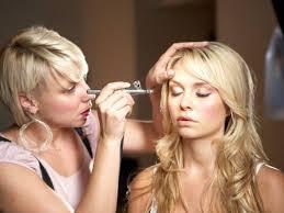 makeup schools ta beverly mccolgan minmakeupartist se