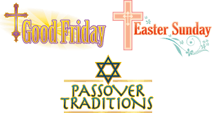 easter religious black and white clipart cliparthut free clipart