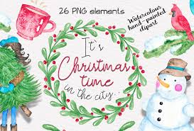 50 best christmas graphics clipart icons u0026 illustrations
