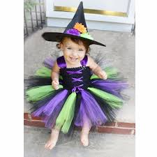 Girls Witch Halloween Costumes Buy Wholesale Girls Witch Costumes China Girls Witch