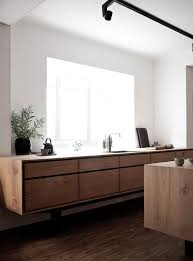 best 25 modern kitchen furniture ideas on pinterest minimalist