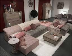 canapé monsieur meuble salons cuir et tissu monsieur meuble béziers pour meuble canapé