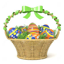 decorated eggs for sale decorated eggs derated ostrich for sale uk boiled easter