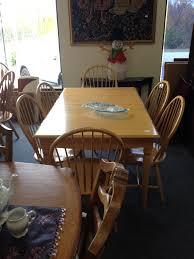 Ethan Allen Kitchen Tables by Ethan Allen Kitchen Sets Captainwalt Com