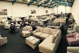 Sofa Stores In Cardiff Sofa Success Store Locations