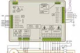l5 30p to l14 30r wiring diagram wiring diagram