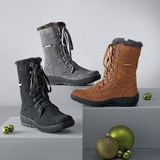 womens boots canada 19 best winter fashion images on army canada travel