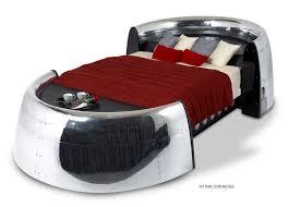 28 motoart motoart futuristic furniture from retired motoart motoart own a piece of aviation history