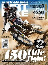 motocross gear perth australasian dirt bike magazine april 2017 by alex m roman issuu