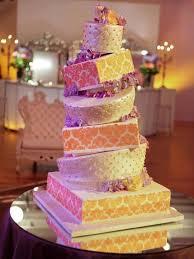 25 wedding cakes we love 11 via national vintage wedding fair blog