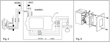 wiring diagram for wall switch wiring diagram byblank