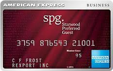 Best Small Business Credit Cards Best Small Business Credit Cards Of 2017 U2014 My Money Blog