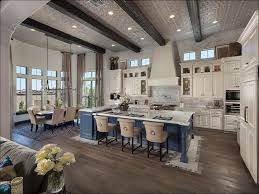 Pictures Of Stone Backsplashes For Kitchens Kitchen Stacked Stone Backsplash Installation Grey Backsplash
