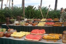 Cheap Lunch Buffet by Honolulu Buffets 10best All You Can Eat Buffet Reviews