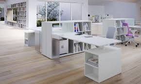 Cheap Desk Top Desk Cheap Desk Table Helping Office Furniture Outlet U201a Amazed