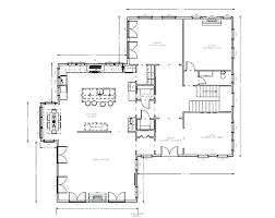 house blueprints maker my house blueprints top10metin2 com