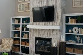 tile fireplace surround images slate ideas granite installation
