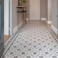 sol vinyle cuisine revetement sol cuisine lino les revtements pour la cuisine sol murs