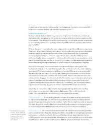 Standard Essay Format Example Esim Market
