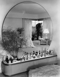Best  Vanity Table With Lights Ideas On Pinterest Makeup - Bathroom vanity tables