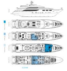 eros yacht layout o neiro layout golden yachts motor yacht superyachts com