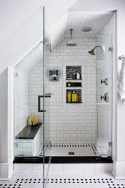 tigerlilly quinn for the home it has a a roll top bath like these ones from the bath store add to that those beams and that window i m in love