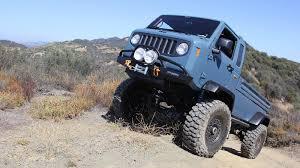 jeep concept 6 coolest jeep concept vehicles jk forum