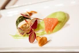 tv5 monde recettes cuisine an 09675 jpg
