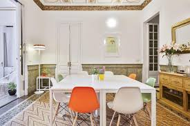 Centro Comercial Home Design Plaza by Bed And Breakfast Plaza Catalunya Guest Barcelona Spain
