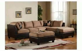 living room designs with brown couch youtube