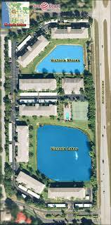 Naples Florida Map Victoria Lakes Real Estate Naples Florida Fla Fl