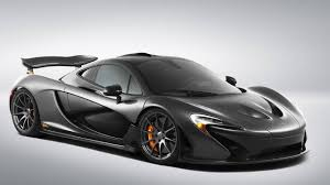 mclaren p1 drawing easy this is how you make a 903 hp mclaren p1 even more exclusive