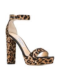 Wedding Shoes Jimmy Choo Jimmy Choo Shoes Miami Jimmy Choo U0027holly U0027 Sandals Women Shoes