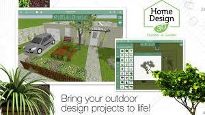 backyard design app garden landscape design app ipad thorplc